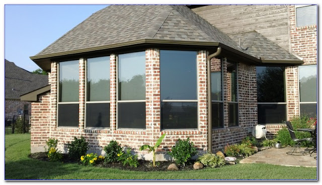 Best Home WINDOW TINTING Indianapolis IN