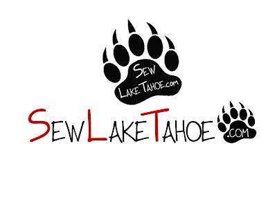 SewLakeTahoe.com