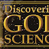 Rediscovery of GOD with the help of Quantum Physics (Wasikul Islam)