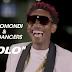 Eric Omondi ft GQ Dancers – Lolo   Download Audio: Mp3