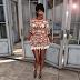 ::VD:: Cute Dress