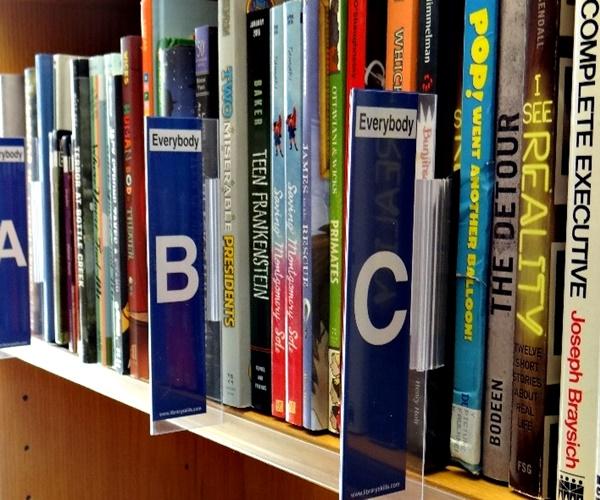 Katalog Sistem Informasi