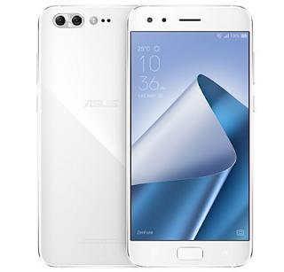 Harga HP Asus Zenfone 4 Pro Terbaru, Ponsel Canggih Dual Kamera