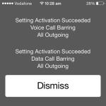 Best List Of All Hidden iPhone Secret Service Codes 2016