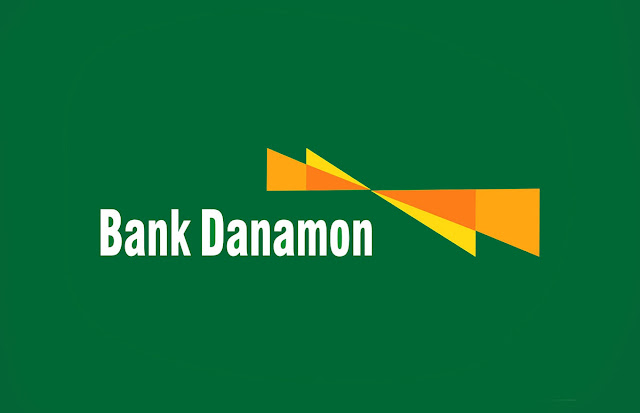 Cara Daftar Internet Banking Danamon