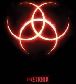 The Strain Temporada 2×03