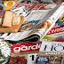 Zinio para leer revistas