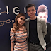 Arjo Atayde Honored To Be Chosen As The Brand Endorser Of Beautederm's First Line Of Perfume For Me, The Origin Series