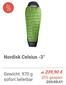 trekking-lite-store.com/nordisk-celsius-40.html