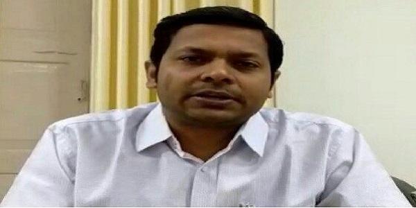 dhanrashi-samay-se-avmukt-na-karne-vale-bank-managero-kr-khillaf-sakht-kayvaahi-ki-jayegi-pulkitkhare