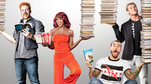All Super Stars: Alicia Fox Profile, Photoes And Wallpapers   500 x 280 jpeg 62kB