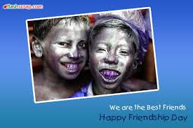 Happy Friendship Day funny Pictures