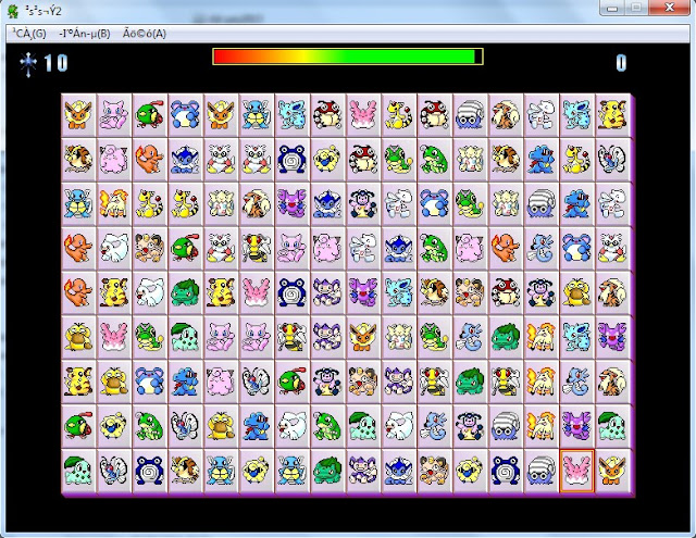 Download Game Onet Untuk PC Windows XP/Vista/7/8/8.1/10 Gratis