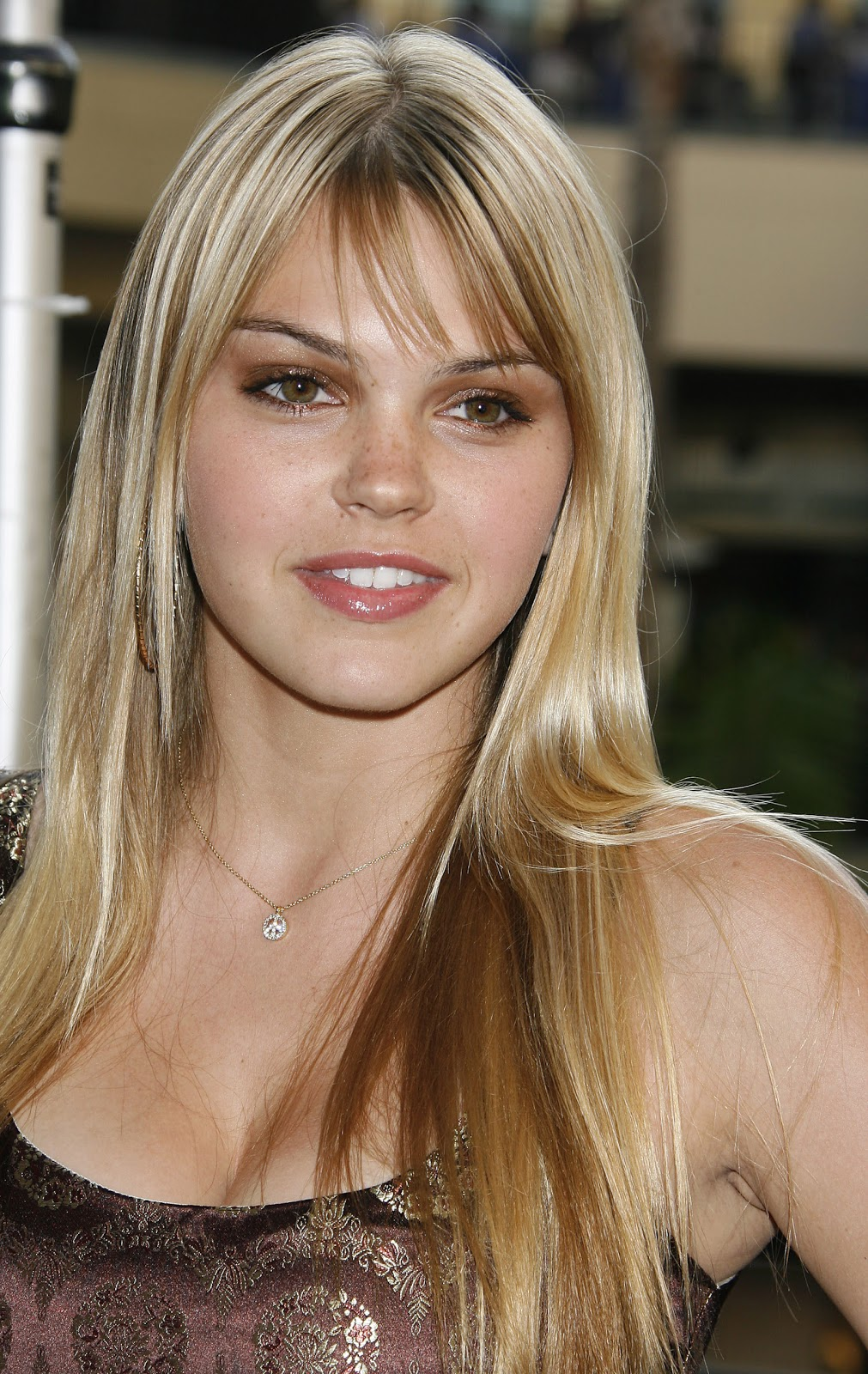 picture aimee teegarden - photo #6