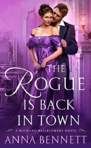 https://www.goodreads.com/book/show/33574144-the-rogue-is-back-in-town?ac=1&from_search=true
