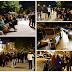 Ανάστατοι οι κάτοικοι των Ιωαννίνων, παραμένουν έξω στους δρόμους (+ΒΙΝΤΕΟ)