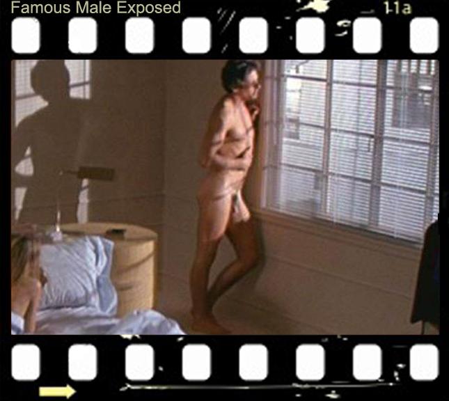 Richard gere naked nude remarkable idea