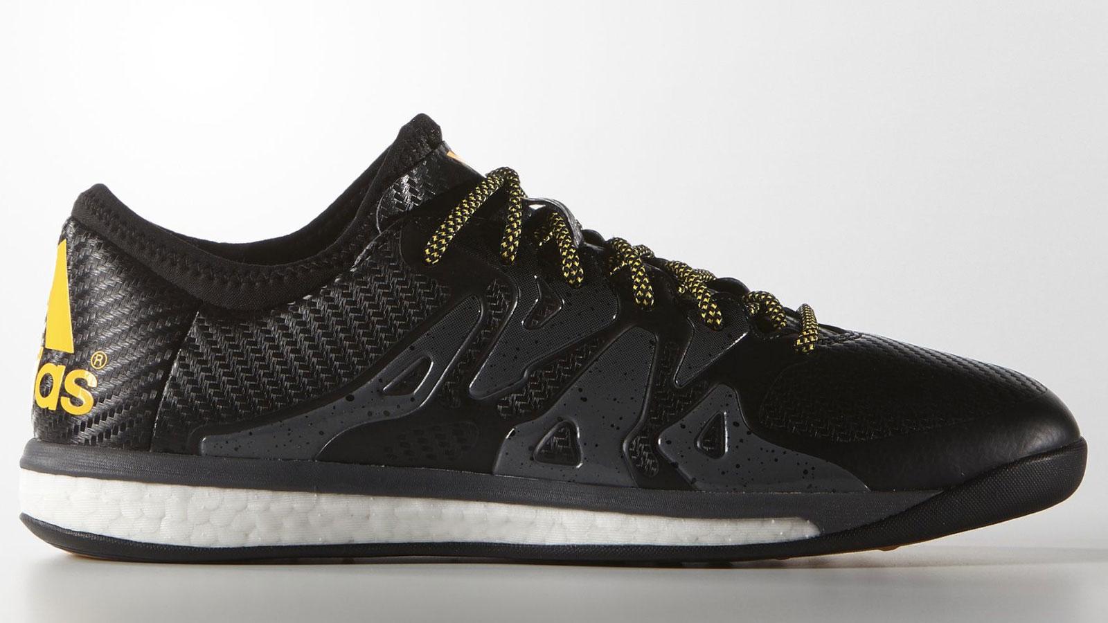 nike damaged skor return policy, Nike 7 Pursuit 2 In 1 Short