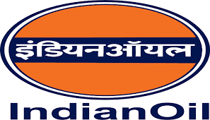 Indian Oil Corporation Limited, IOCL Recruitment 2016