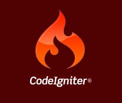 Cara Super Mudah Menjalankan Codeigniter 3