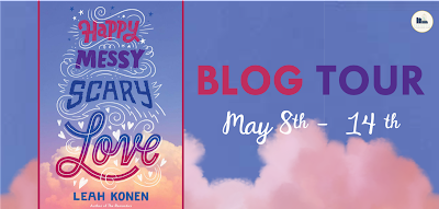 https://fantasticflyingbookclub.blogspot.com/2019/03/tour-schedule-happy-messy-scary-love-by.html