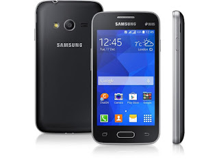 Samsung G316ML Galaxy Ace 4 Neo Duos Full File Firmware