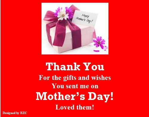 thank you mom quotes from daughter quotes 17 best ideas about