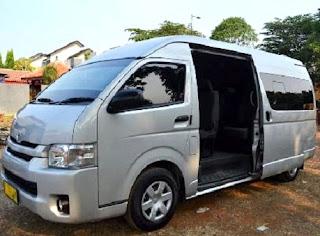 Sewa Mobil Hiace Di Bogor, Sewa Mobil Hiace , Sewa Mobil Hiace Ke Bogor