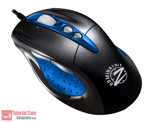 Forex gaming mouse