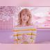Dream Ami: Cantora lança clipe de música tema de Hirunaka no Ryuusei, 'Hayaku Aitai'!