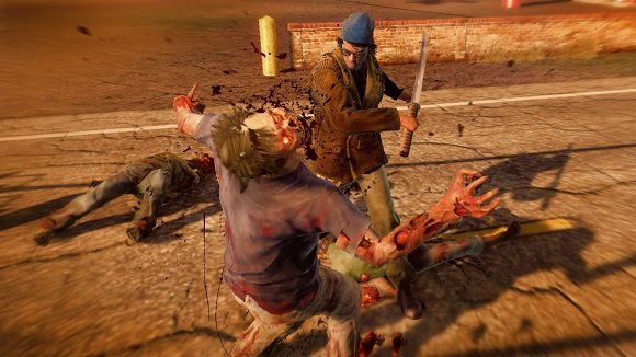 state-of-decay-year-one-pc-screenshot-www.ovagames.com-4