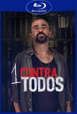1 Contra Todos – O Filme (2016) BluRay Rip 720p/1080p Torrent Nacional
