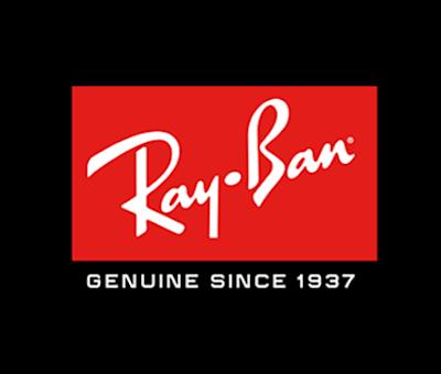 cumpara ochelari Ray-Ban originali dintr-un magazin autorizat