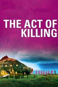 Watch The Act of Killing Online Free in HD