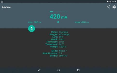 Baterai Android Dicas Malah Berkurang