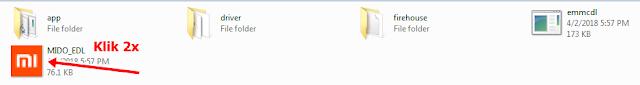 Remove Mi Account Redmi Note 4x Mido
