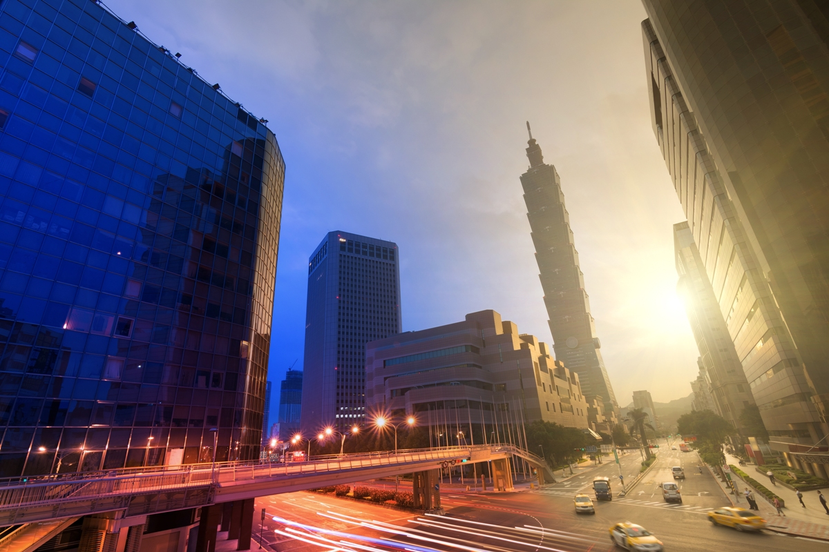 About clean air in Taipei 49