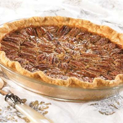 http://www.keyingredient.com/recipes/248582691/classic-pecan-pie/