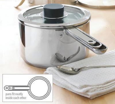Τα πάντα για τα σκεύη της κουζίνας  ͇̿ ͇̿ ͇̿  ͇̿ ͇̿ ͇̿ 