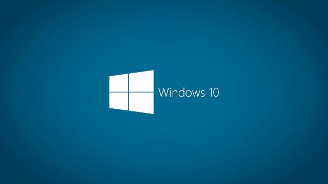 How to install windows 10 in computer or Laptop कम्पुटर और लेपटोप में विंडोज १० केसे इनस्टॉल स्थापित करे.