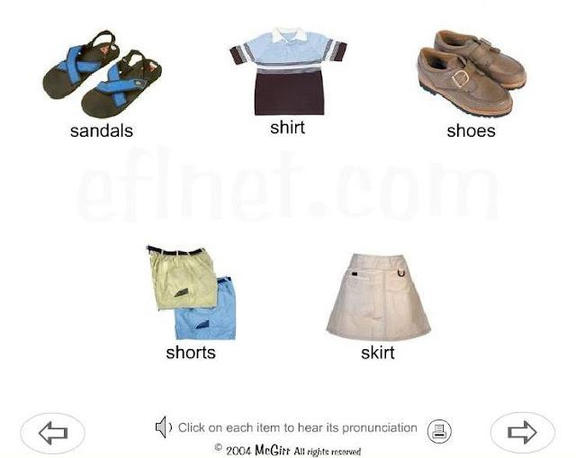 https://dl.dropboxusercontent.com/u/57731017/clothes/clothing2.swf