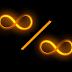 Tak Hingga Dibagi dengan Tak Hingga (∞/∞)