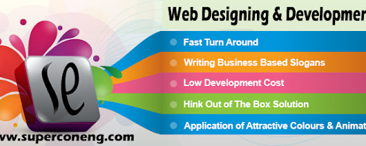 Web Design - Affordable, Professional, Personal, All Devices Easy Payment Option!