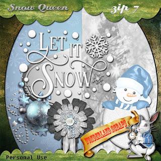 https://3.bp.blogspot.com/--o6LCraPASE/WlrFfiKywCI/AAAAAAAAI4M/rOzPSWUn29MT7AtyG4J22uNrf8g_eo1FgCLcBGAs/s320/WS_pre_SnowQueen_7.jpg