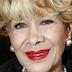 Holanda: Faleceu Anneke Grönloh, representante holandesa no Festival Eurovisão de 1964
