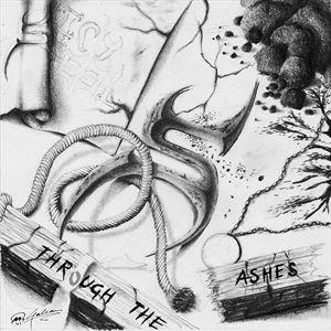 """Το βίντεο των Icy Steel για το τραγούδι The Weight Of Signs"""" από τον δίσκο """"Through the Ashes"""""""