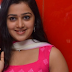 Samskruthy Shenoy age, height, family, black butterfly, actress, hot, photos, movies, hd images, hd wallpaper, facebook, wiki, biography