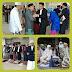 Raih Kemenangan Spritual dan Emosional di Hari Idul Fitri