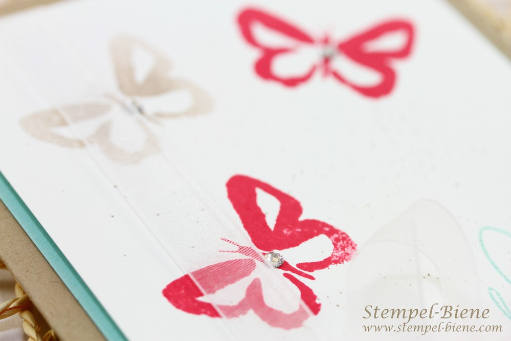 Stampin Up Build a Bouquet, Stampin Up Frühjahrskatalog 2015, Stampin up Projektset Blumenstrauß, Stampin Up Bestellen, Vorteile Stampin Up Demonstrator, Stampin Up Painted Petals