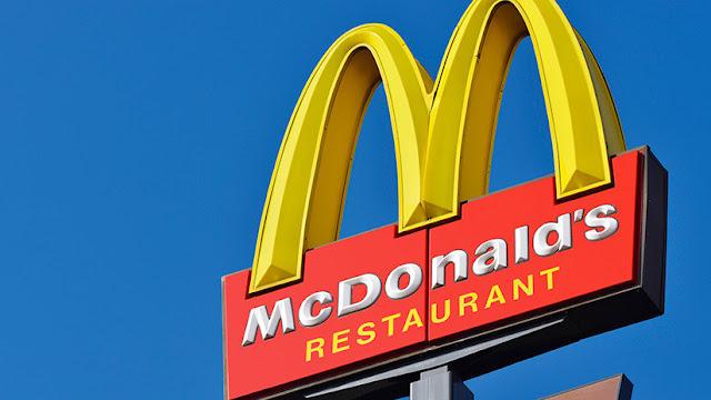 EE.UU.: Ya han enfermado más de 500 personas por cyclospora tras comer ensaladas en McDonalds